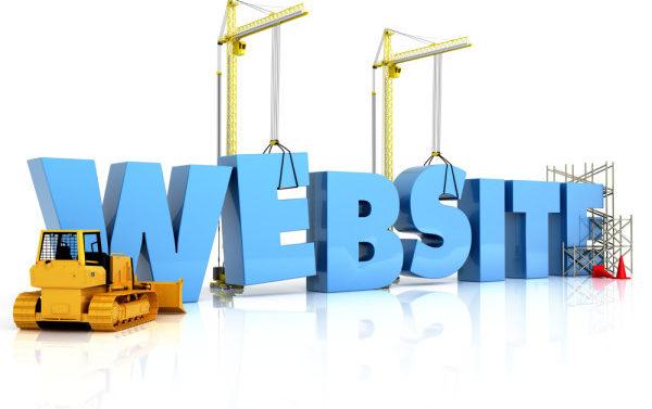 С сегодняшнего дня Вы на новом сайте!